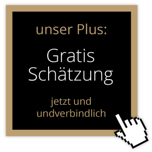 button_gratis-schaetzung